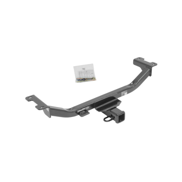 For 2011-2013 Infiniti M37 Rear Trailer Hitch