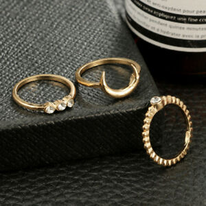 5pcs-set-Crystal-Rings-Women-Moon-Charms-Wedding-Jewelry-valentines-gift-Cute