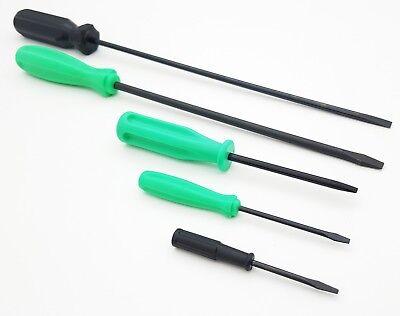 2 Industrial Overlock Sewing Machine Needle Set Screwdriver Allen Key 144124001