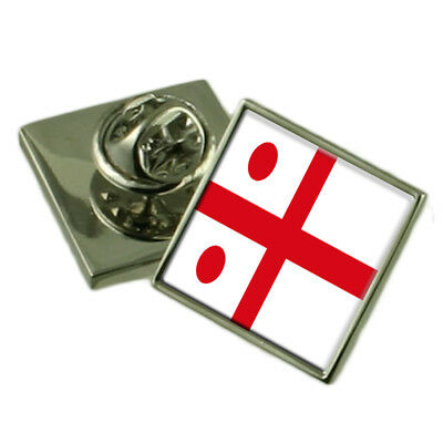 Reino Unido Mar Cadetes Corps Insignia Para Hombre Gemelos De Regalo