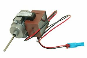 genuine daewoo fridge freezer evaporator motor frs u20dcb frs rh ebay co uk
