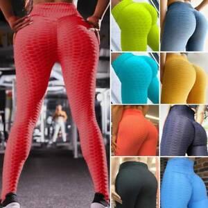 High-Waisted-Yoga-Sport-Pants-Women-Anti-Cellulite-Fitness-Gym-Running-Leggings