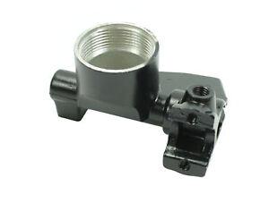 Carcasa-Freno-de-Disco-Delant-Mz-ETZ-125-150-250-251-Valvula-Palanca-Manillar