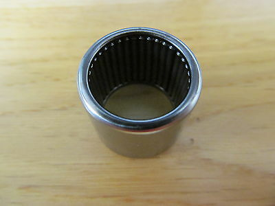 57-1614 TRIUMPH T120 T140 T150 T160 TR6 TR7 LAYSHAFT OPEN NEEDLE ROLLER BEARING