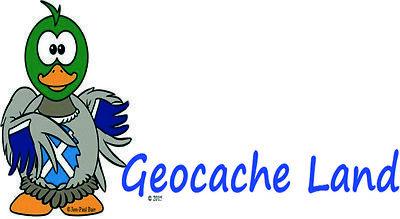 Geocache_Land