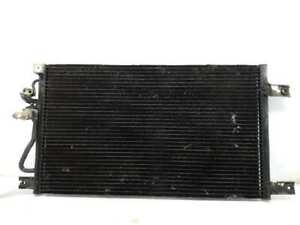 Mr360415 condenseur de clim mitsubishi montero sport (k90) 3573990