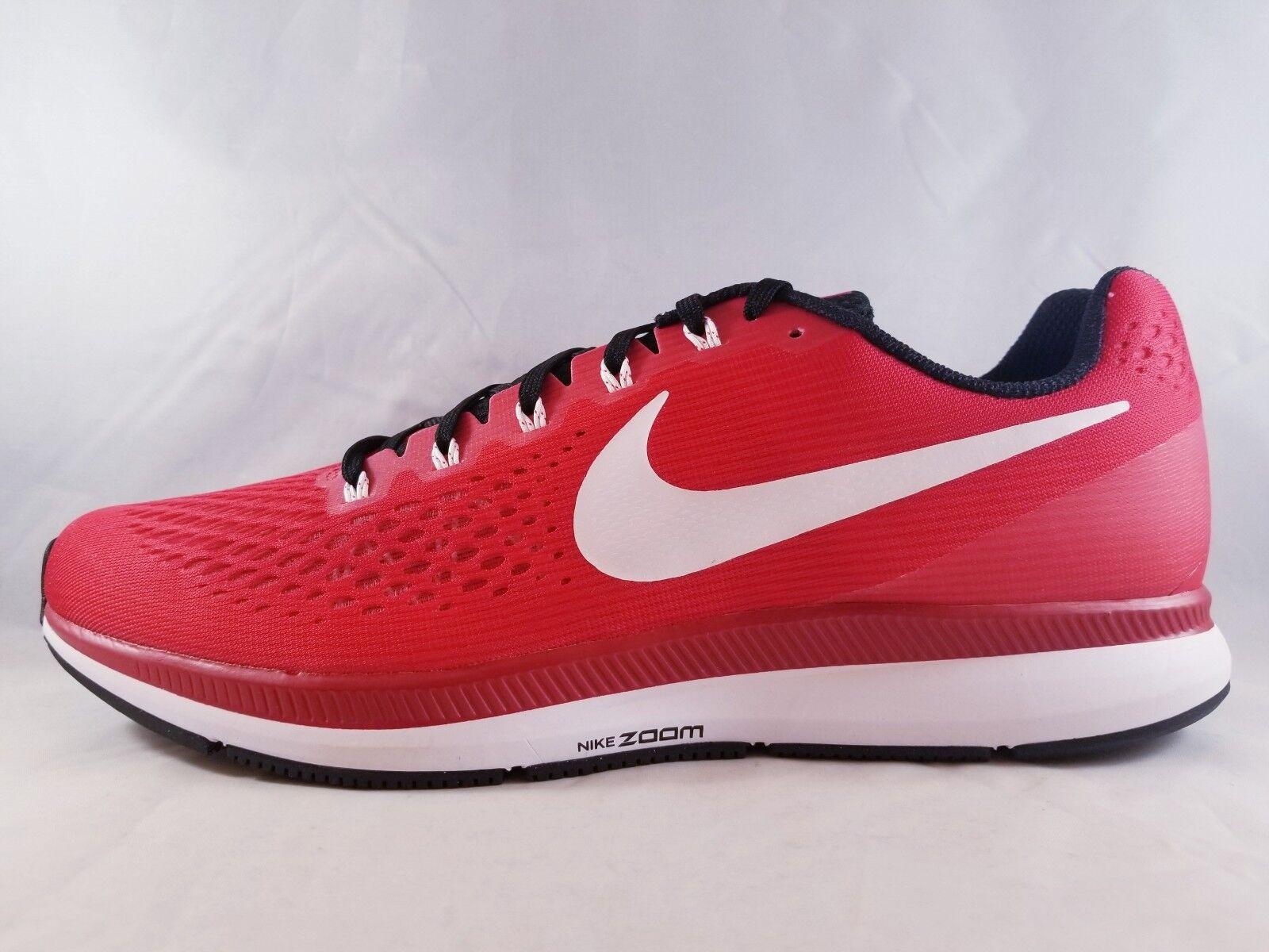 official photos 9eb07 15ae7 Nike Air Air Air Zoom Pegasus 34 TB Men s Running Shoe 887009 601 Size 14  da9077