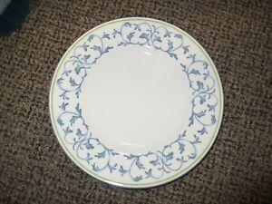 Fitz-And-Floyd-Classic-Choices-Alfresco-Garland-Salad-Plates-4