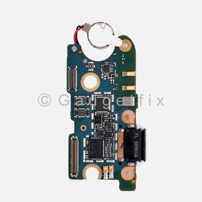 NEW charge port Dock Connector Flex Cable For LG Lucid 3 VS876 USA