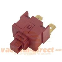 Dyson DC15 Vacuum Cleaner Replacement Brush Bar Switch 901181-07 Vacuum Cleaner Accessories