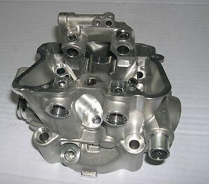 KTM-HUSQVARNA-78936020050R-CYLINDER-HEAD-TESTATA-450-SXF-SX-F-2012-2015-FC-450