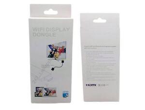 Affichage-de-WiFi-Dongle-HDMI-Extension-male-femelle-pour-Apple-amp-Android