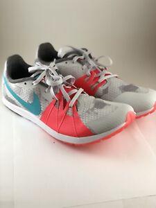 Nike Zoom Rival Waffle Women Track Shoe