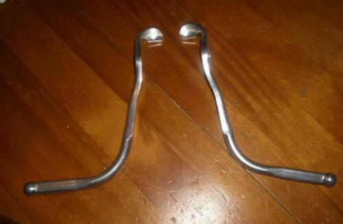 Vintage Road Bike Dia-Compe Safety Brake Lever Left or Right Side Your Choice of