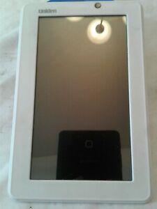 UNIDEN UTAB71 (KN1021389) Tablet