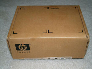 NEW-COMPLETE-HP-2-33Ghz-Xeon-4MB-DC-CPU-XW6400-XW8400-EY015AA