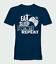 miniature 28 - Eat Sleep Fortnite Repeat T Shirt Children Unisex Gaming Birthday Christmas Gift