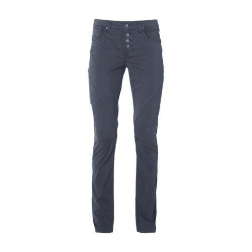 Soyaconcept Donna Pantaloni 97/% cotone 3/% elastan NUOVO