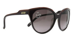 Chloe-Sunglasses-CL-2180-Purple-C04-CL2180-59mm