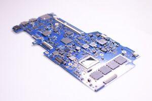BA92-18806B Samsung Celeron 3965y 4GB 32GB eMMC Motherboard XE521QAB-K01US