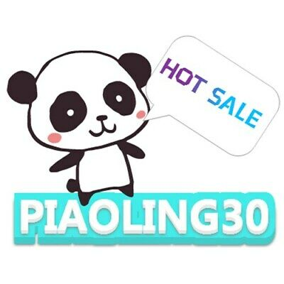 piaoling30