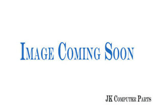HP Pavilion x360 M3-U003DX Bottom Base Cover Gold 856006-001 Grade B 787805292518