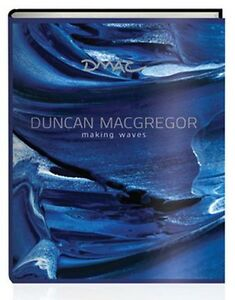Duncan-MacGregor-Making-Waves-Limited-Edition-Hardback-Book