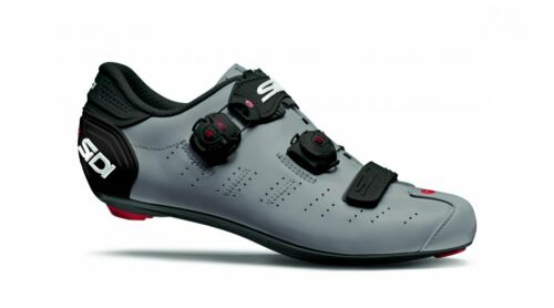 Sidi ERGO 5 Giro d/'Italia 2019 Limited Edition carbon cycling shoes