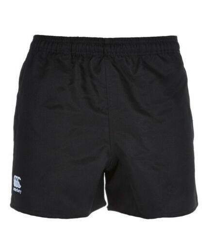 Canterbury-Mens Professional Rugby Shorts-Various Colours-Sizes s-3xl