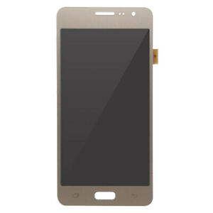 LCD-Display-Touch-Screen-Digitizer-Assembly-for-Samsung-Grand-Prime-G530-531