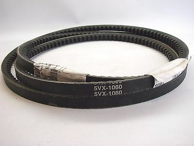 D/&D PowerDrive R5VX800-5 Banded Cogged V Belt