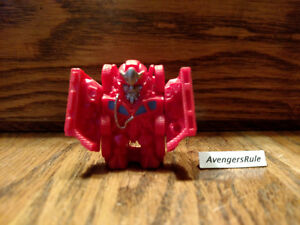 Transformers-The-Last-Knight-Tiny-Turbo-Changers-Series-3-Sentinel-Prime