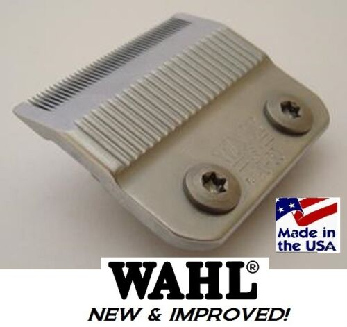 New&improved Wahl Série Pro Proseries Ion Contour Coupe-ongles #10,30 Ou 40