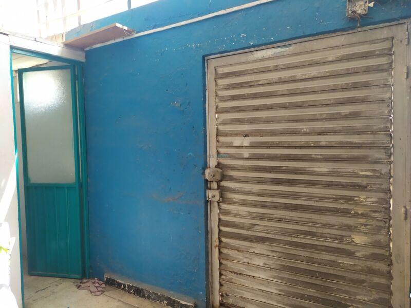 Local Comercial muy cerca a Terminal Toluca