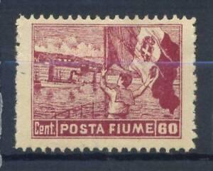 Fiume-1919-Sass-55-Nuovo-100-60-c