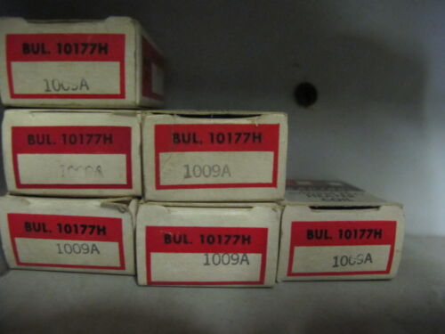 NEW Cutler Hammer 1009A Overload Heater Coil