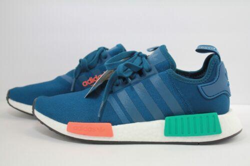 r1 G26510 Adidas Blue Orang Energy Nmd Night 7nqq0gO8