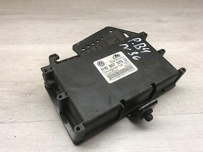 VW Passat MK4 ABS Brake Controller 1.9 TDI 1H0907379D