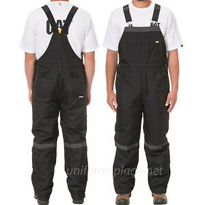 Workwear Men Shoes