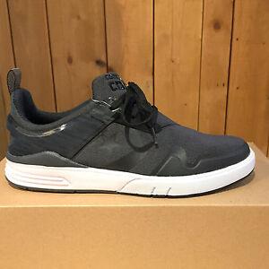 Das Bild wird geladen CONVERSE-Weapon-2-0-Ox-Schuhe-Sneakers-black- 6929e726d