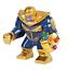 Marvel-Avenger-Comics-Lego-Super-Heroes-Blocks-Building-Toy-Figure-KT-007 thumbnail 4