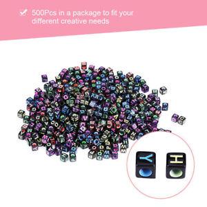 500Pcs-Cube-Alphabet-Letter-Beads-DIY-Jewelry-Making-Bracelet-Necklace-Beads