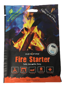 InstaFire-Granulated-Fire-Starter-All-Natural-Eco-Friendly-10-Pack