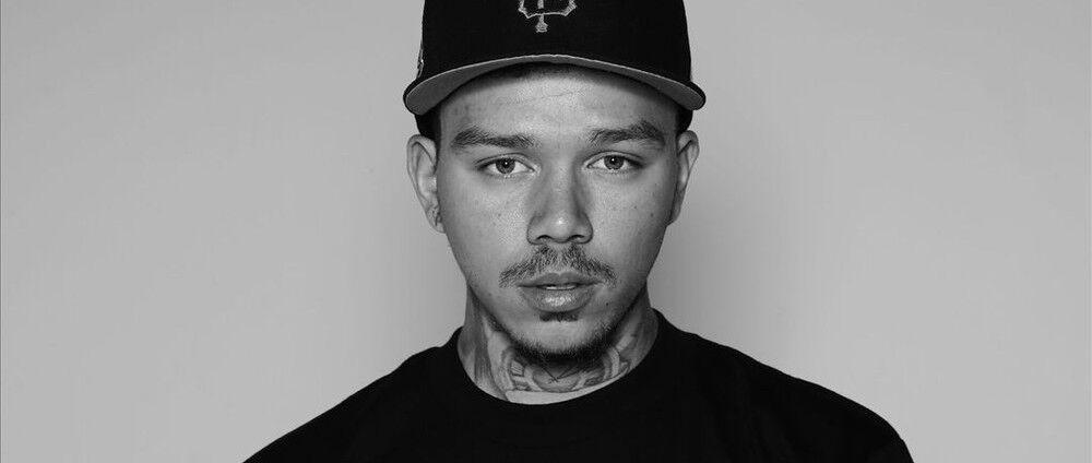 Rap and Hip-Hop Music Tickets - StubHub