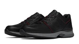 New Balance 2040v3 Leather Men's