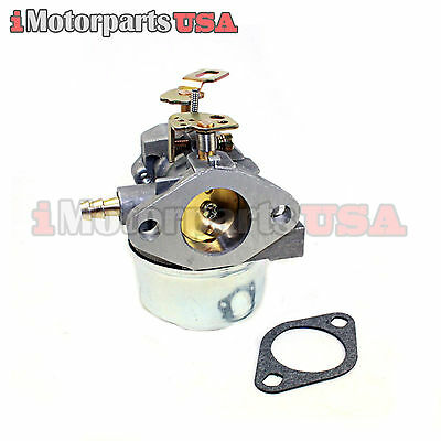Carburetor Carb for Ariens st1032 932015 924 26/'/' 8hp Snow Blower Thrower