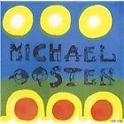 Michael Oosten - (1999)