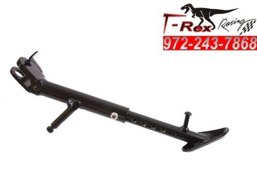 T-Rex Racing 2007-2008 Suzuki GSX-R1000 Adjustable Kickstands