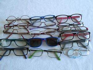 389697bbedba Image is loading Specsavers-kids-glasses-frames-Petite-Teen-etc