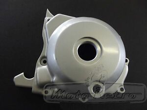 Yamaha-AG200-AG-200-99-16-Alternator-Cover-36X-15411-00-NOS